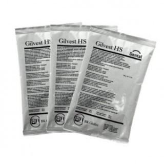 Giulini Гилвест HS (Формовочная масса для колпачков ) 6,4 кг
